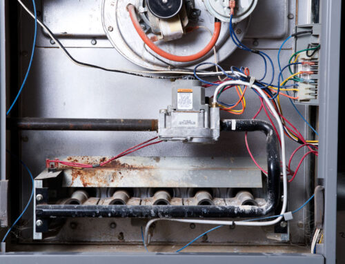 How Will I Know When I Need a Furnace Repair?
