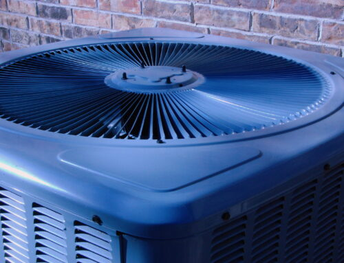 6 Tips to Prepare Your HVAC System for Summer