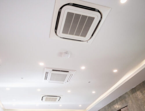 5 Most Common Air Conditioning Problems & How to Fix Them